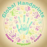 global_handprints