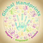 global_handprints